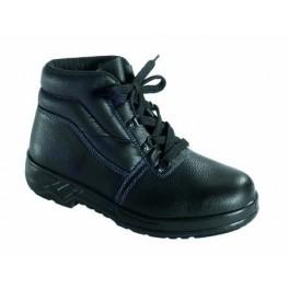 TEXXOR 6320 MONACO S3 - obuwie ochronne