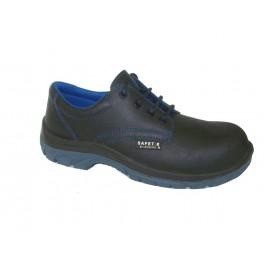 BLUEFOX LOW S2- obuwie ochronne