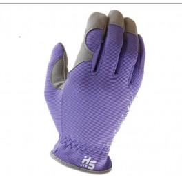 BABILON LILA SL7250 - damskie rękawice ochronne