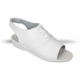 KD5-21 - obuwie profilaktyczne