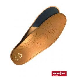 BR-INS-PERF- wkładki do butów