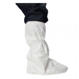 TYVEK POBO - ochraniacze na buty