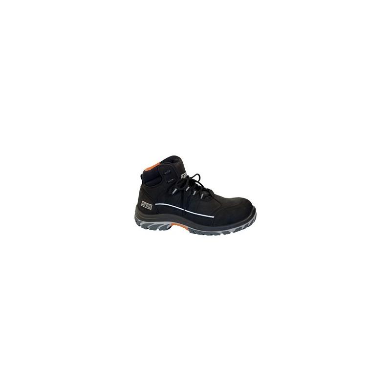 DUNDEE S3  - obuwie ochronne