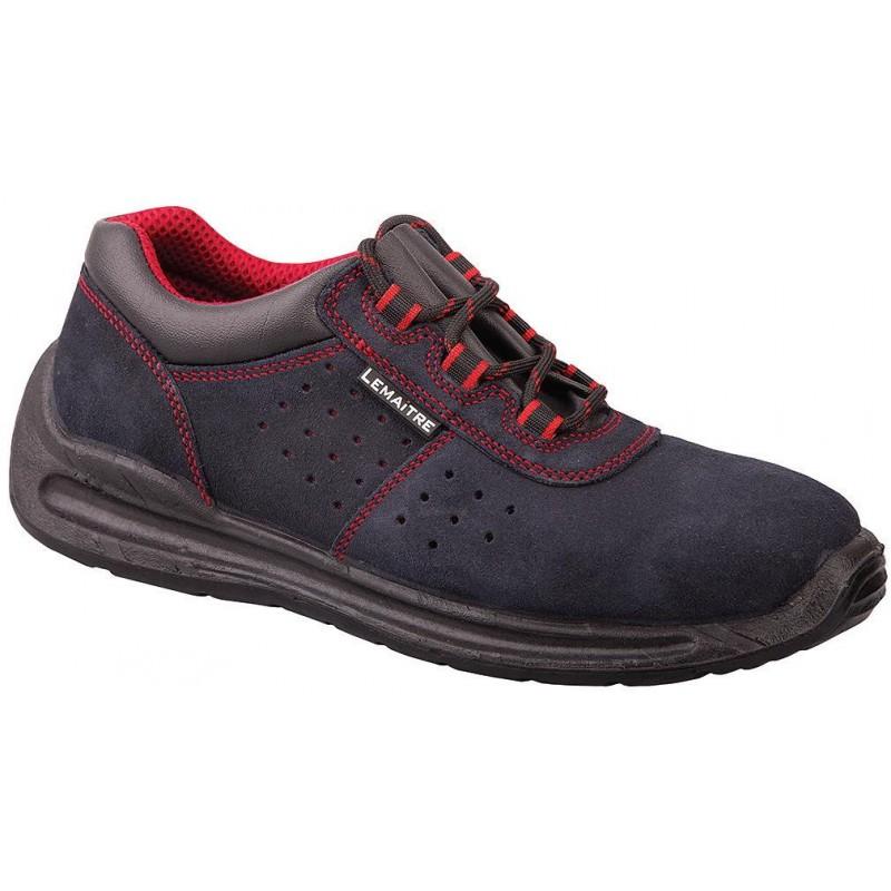 RAPTOR S1 BLUE SRC - obuwie...
