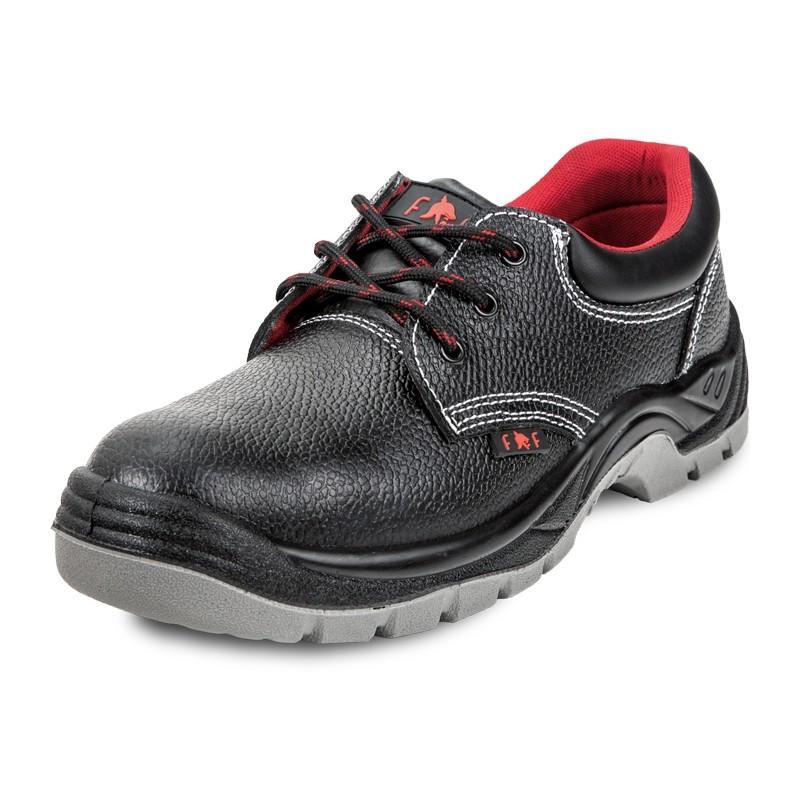 ULM SC-02-006 O1 - obuwie...