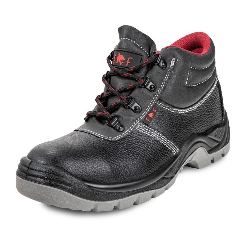 MAINZ SC-03-007 O1 - obuwie...