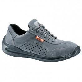 TARGA  01 - obuwie robocze