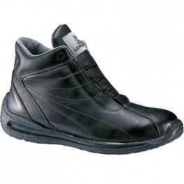 TURBO S3 CI- obuwie ochronne