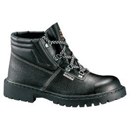 BELGA S1P HRO - obuwie ochronne