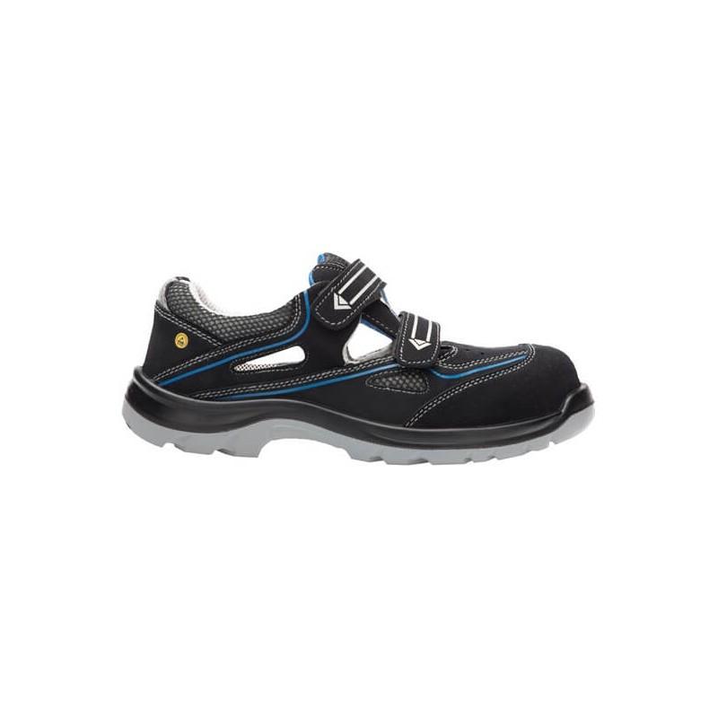 Sandały robocze ARDON TANGERSAN S1 ESD G3219