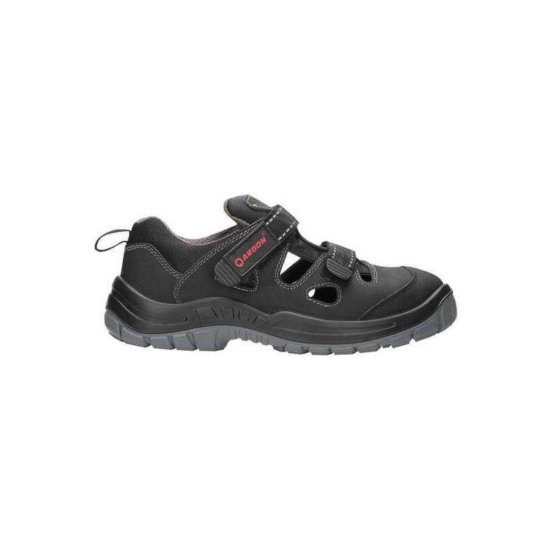 Sandały robocze ARDON BLENDSAN S1P G3167
