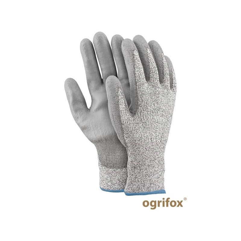 Rękawice-antyprzecięciowe-powlekane-poliuretanem-OX-STEEL-PU