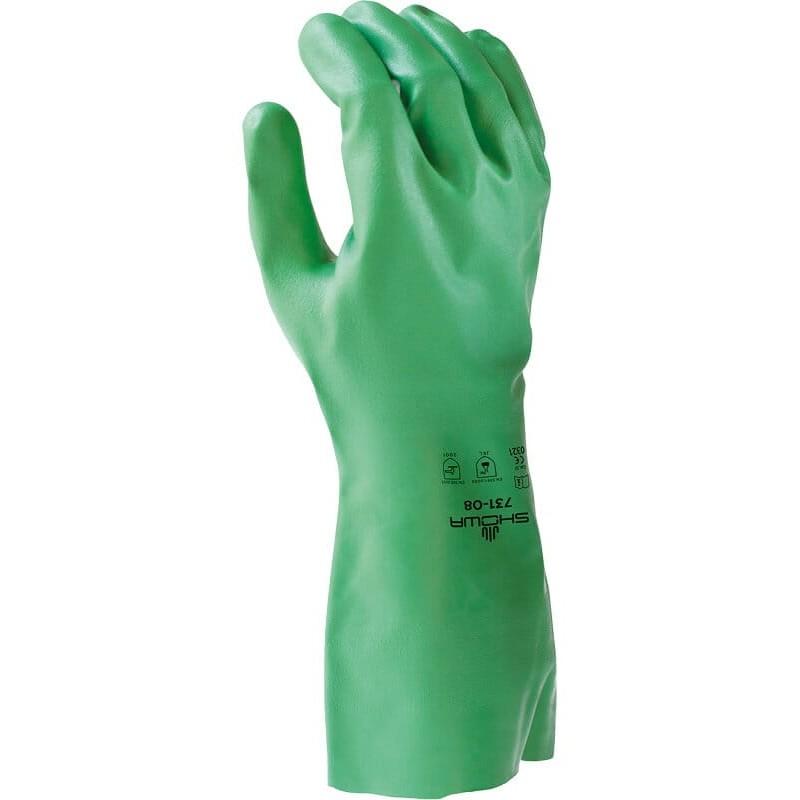 Rękawice- ochronne-nitrylowe-biodegradowalne-SHOWA-731