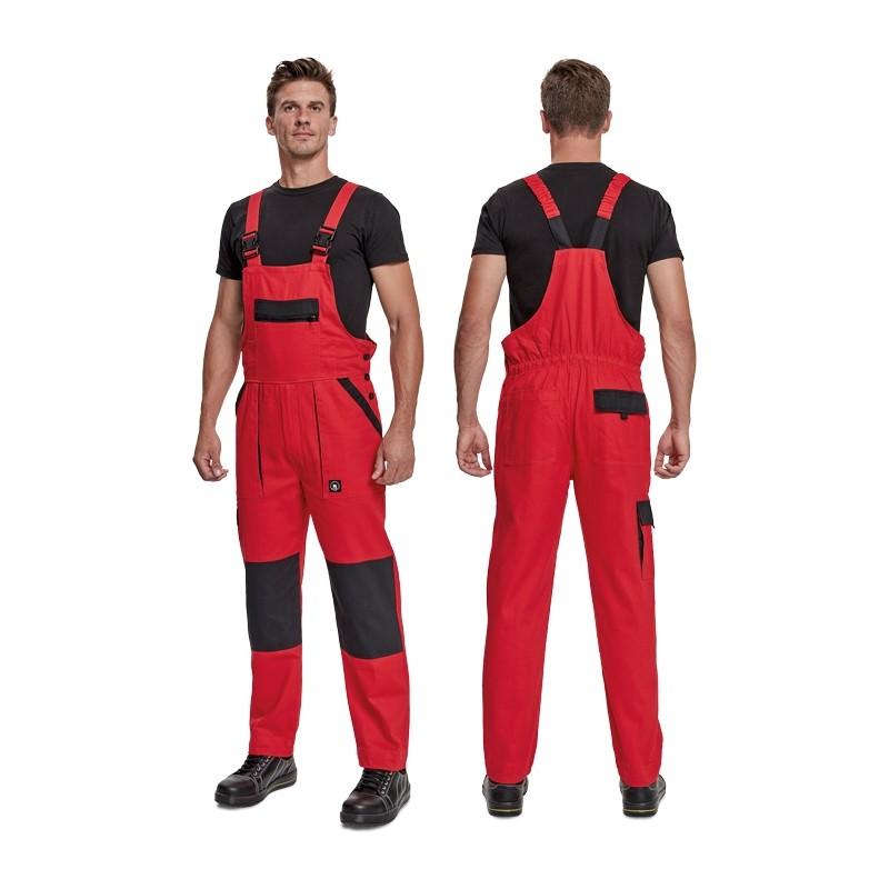 Spodnie-robocze-ogrodniczki-MAX-NEO