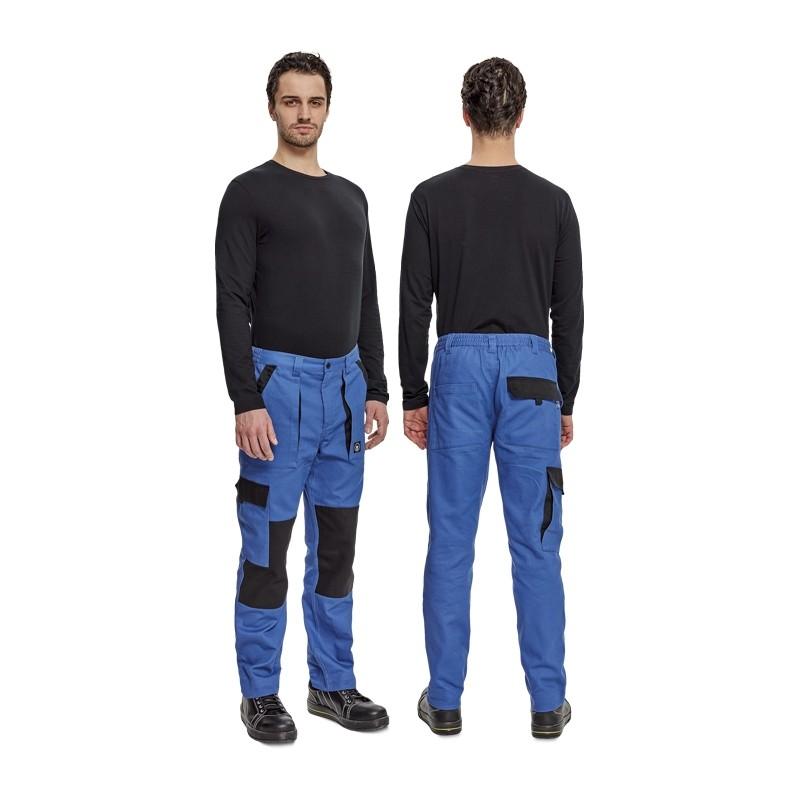 Spodnie-robocze-męskie-MAX-NEO