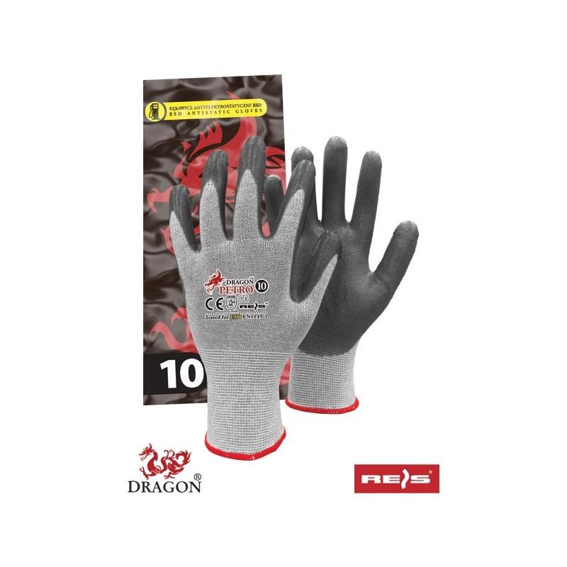 Rękawice-ochronne-antyelektrostatyczne-esd-PETRO