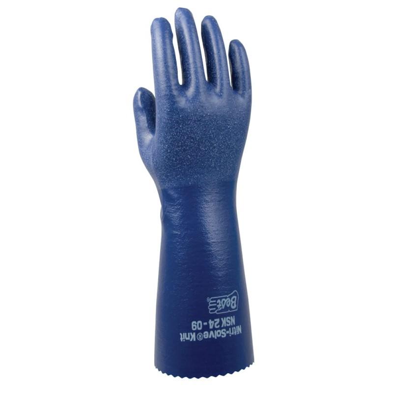Rękawice-chemoodporne-nitrylowe-SHOWA-NSK-24