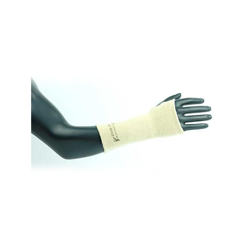 Zarękawki-ochronne-bawełniane-dwuwarstwowe-z-otworem-na-kciuk-ZOB