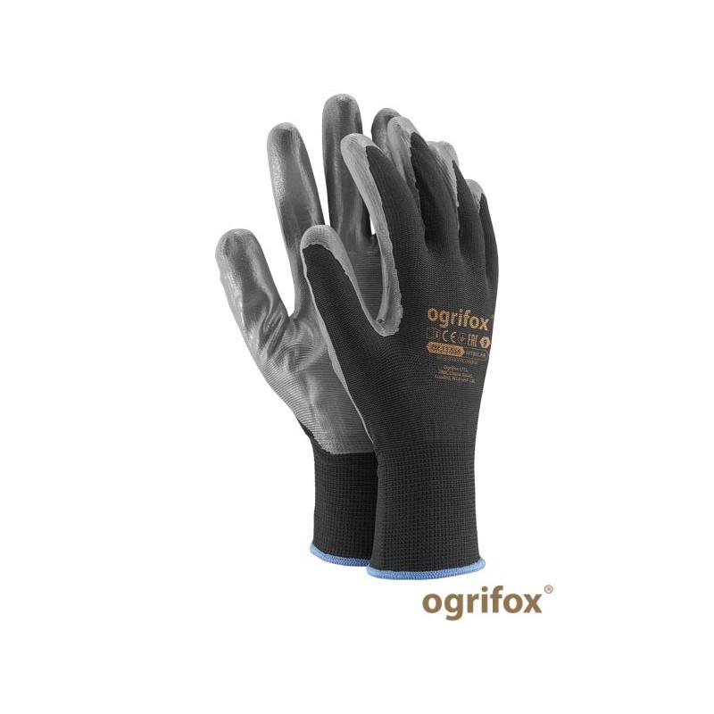 Rękawice-ochronne-powlekane-nitrylem-OX-NITRICAR
