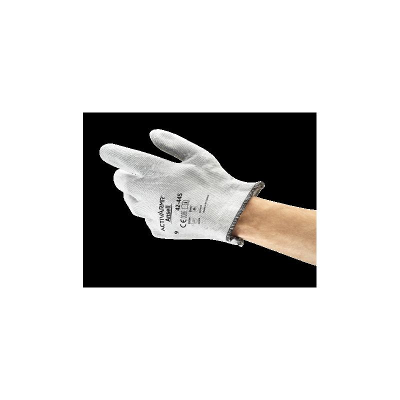 Rękawice-ochronne-temoizolacyjne-ANSELL-ACTIVARMR-42-445