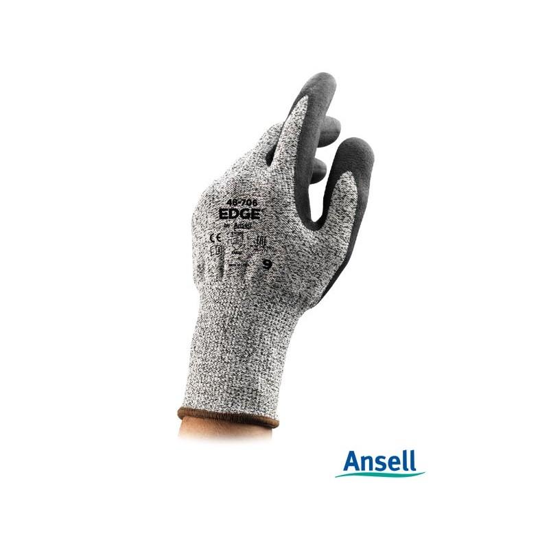 Rękawice-powlekane-nitrylem-przeciwprzecięciowe-ANSELL-EDGE-48-706
