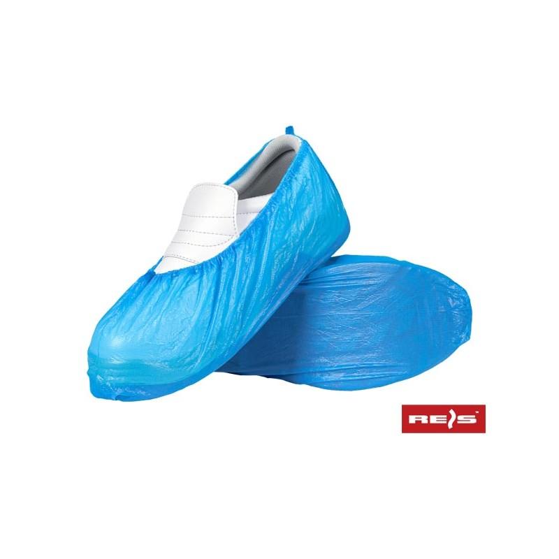 Ochraniacze-jednorazowe-foliowe-na-obuwie - BFOL-CPE
