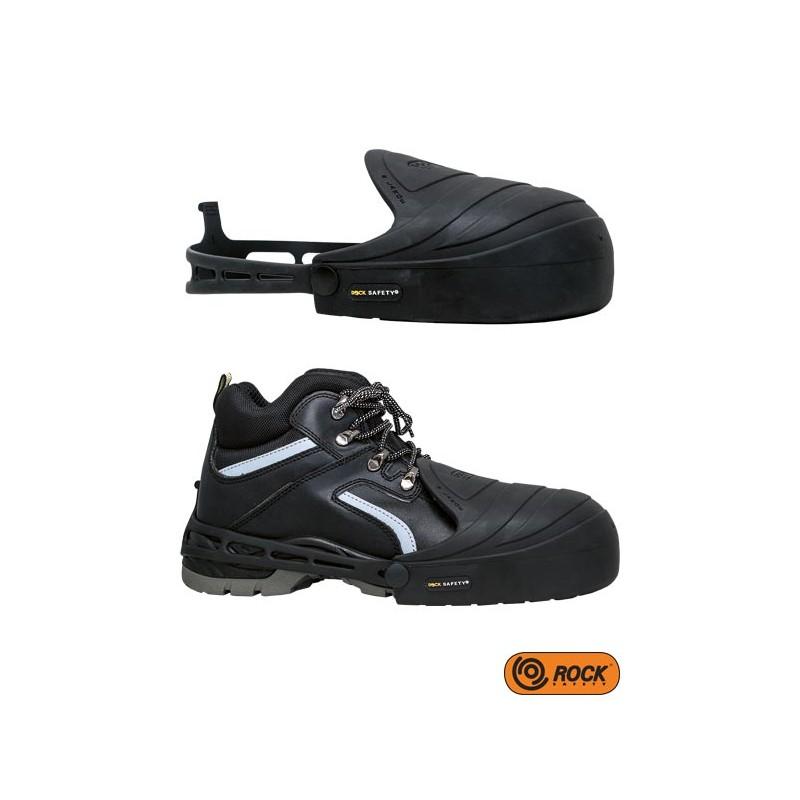 Nakładki-ochronne-na-buty-tworzywo-tpr - BR-TOE-RS