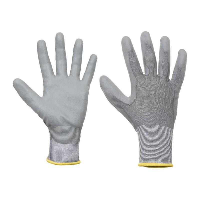 Rękawice-odporne-na-przecięcie-powlekane-poliuretanem - FF-STINT-LIGHT