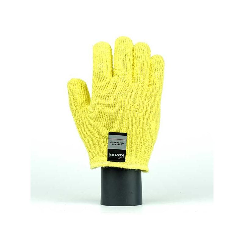 Rękawice-ochronne-kevlar-bawełna-termoodporne-przeciwprzecięciowe - JS-GLOVES-ROKFB